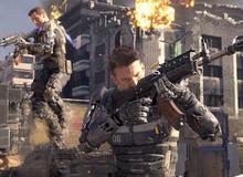 10 tựa game Call of Duty hay nhất mọi thời đại(phần 1)