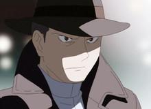 15 điều ít người biết về Giovanni - ông trùm tối cao của băng Rocket trong Pokemon (P.1)