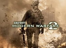 10 tựa game Call of Duty hay nhất mọi thời đại (phần 2)