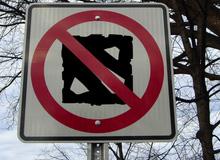 DOTA có ảnh hưởng xấu đến giới trẻ và nó phải bị cấm....