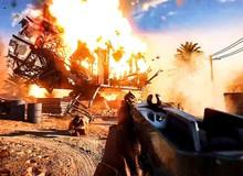 Battlefield V tung trailer tuyệt đỉnh: Lời thách thức đanh thép gửi đến Call of Duty