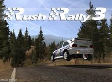 Game đua xe tuyệt vời Rush Rally 3 sắp mở cửa ngay cuối tháng này