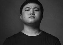 LMHT: Hãng Nike đã bắt đầu hướng tới những vận động viên esports, Uzi là người đầu tiên