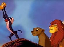 5 bộ phim Disney nếu không thay đổi sẽ không ai thèm xem vì kết cục quá bi thảm