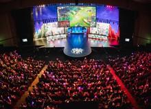 LMHT: Top 5 điểm sáng đáng nhớ nhất của vòng bảng CKTG 2018