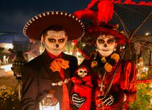 5 vụ án kinh hoàng nhất lịch sử từng xảy ra ngay trong đêm Halloween
