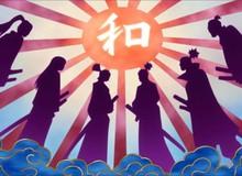 Giả thuyết One Piece: Oden Kozuki vẫn còn sống? 9 samurai của Wano mới là người sẽ lật đổ Kurozumi Orochi