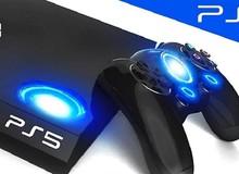Vì sao Sony hoãn PSX 2018 và triển vọng cho ngày ra mắt PS5 ?