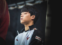 KT Rolster bất ngờ nhận được sự an ủi từ...cộng đồng LMHT Hàn Quốc dù đại bại trước Invictus Gaming, phải chăng đây là lý do?
