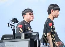 """Quá sốc vì thất bại, cộng đồng LMHT Trung Quốc tố cáo RNG """"cố tình thua"""" trong trận đấu với G2 Esports"""