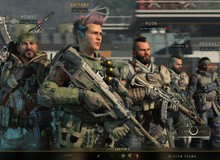 """Đừng chửi Activision """"hút máu"""" nữa, họ sẽ quyên tặng 100% tiền bán DLC của Black Ops 4 để làm từ thiện"""