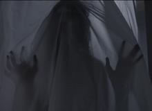 Mất ngủ với Mara - Bộ phim kinh dị gieo rắc nỗi sợ về Bóng đè