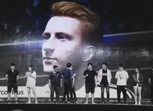 """Top 5 bậc thầy """"chuyền là trúng"""" trong FIFA Online 4"""