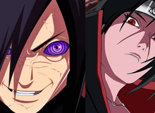 Naruto: Top 10 shinobi mạnh nhất được hồi sinh trong đại chiến Ninja lần thứ 4