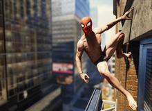 Nguồn gốc của những bộ trang phục nổi tiếng nhất mà Người Nhện từng mặc trong Marvel's Spider-Man (p2)