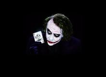 """Đừng tin những trang Quotes vớ vẩn, đây mới chính là 9 """"triết lý"""" Joker thực sự từng nói (Phần 2)"""