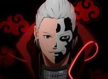 8 nhân vật cực mạnh được kỳ vọng sẽ xuất hiện trở lại trong series Boruto