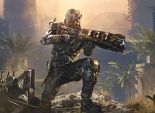Nhân viên phát triển của Battlefield 5 bất ngờ bị khóa tài khoản Call of Duty: Black Ops 4 và đây là lý do