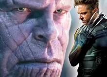 4 siêu anh hùng đã từng đánh bại Thanos với những cách... chẳng ai ngờ