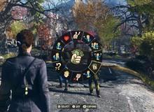 Fallout 76 công bố cấu hình dễ thở, Ram 8Gb chiến tốt