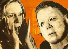 4 câu chuyện đáng sợ có thật trong ngày lễ Halloween mà đến nay vẫn chưa tìm được lời giải đáp