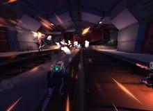 Tuyển tập các game online đồ họa hoạt hình nhìn thì đẹp, chơi lại cực phê rất đáng vào chơi
