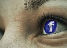 Facebook biết những gì về bạn?