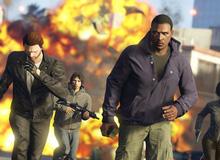 """GTA và những tựa game tiềm tàng nguy hiểm khiến người chơi có khả năng """"bóc lịch"""" dài hạn"""