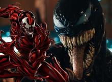 Sức mạnh của các Symbiote - loài cộng sinh đáng sợ bậc nhất vũ trụ Marvel (Phần 1)