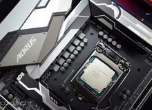 Intel Core i9-9900K là CPU chiến game tuyệt vời, đây chính là bằng chứng xác thực nhất
