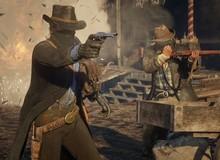 Red Dead Redemption 2: Cơ hội nào dành cho PC ?