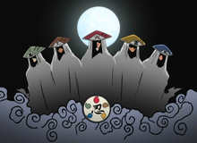Top 10 Kage mạnh mẽ nhất đã chết trong Naruto, có những cái tên khiến nhiều người phải tiếc nuối (Phần 1)