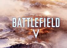 Battlefield V tiếp tục khiến người hâm mộ thất vọng; như này thì đấu sao lại Call of Duty