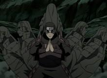 Top 10 Kage mạnh mẽ nhất đã chết trong Naruto, có những cái tên khiến nhiều người phải tiếc nuối (Phần 2)