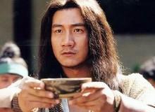 Tại sao Kiều Phong lại là nhân vật được yêu thích bậc nhất trong các tác phẩm của Kim Dung?