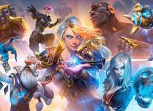 Những sai lầm đáng tiếc trong quá khứ của Blizzard mà có lẽ rất ít game thủ biết tới