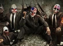 Game là một tác nhân gia tăng bạo lực ở giới trẻ