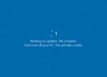 Sau cả chục năm trời, cuối cùng thì Windows cũng thôi 'phá game' để đòi cập nhật