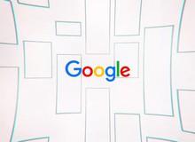 Cách tìm và chơi trò chơi phiêu lưu bí mật của Google.com