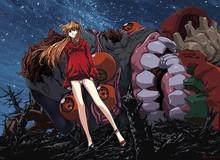 10 anime khuyến cáo không dành cho trẻ nhỏ, hãy chắc chắn bạn đã lớn rồi thì mới xem nhé