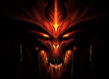 Những lý do khiến cho cái tên Diablo 4 vẫn chỉ là mơ mộng hão huyền đối với game thủ