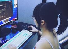 4 sự thật về nữ game thủ Việt Nam phải đối diện