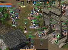 """Võ Lâm Truyền Kỳ 1 Mobile: Điểm lại những NPC """"quyền lực"""" nhất game"""