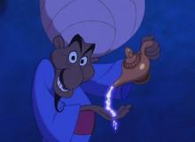 10 bí ẩn trong hoạt hình Disney khiến fan ruột vẫn phải thắc mắc bấy lâu nay, số 10 là điều không ai ngờ đến