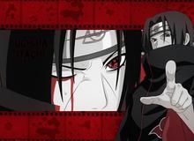 """Giả thuyết Naruto: Lý giải căn bệnh """"bí ẩn' của Itachi – thiên tài của tộc Uchiha đã chết khi còn quá trẻ"""