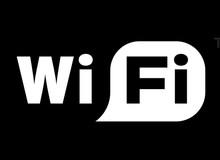 Tên chuẩn Wi-Fi sẽ được đặt lại để mọi người dễ nhớ, dễ hiểu hơn