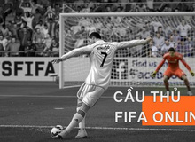 Top 5 ngôi sao trẻ Premier League hứa hẹn tỏa sáng trong FIFA Online 4