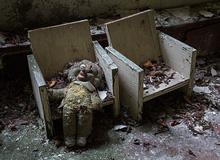 32 năm sau thảm họa hạt nhân, Chernobyl giờ ra sao? Liệu có giống với bối cảnh game kinh dị như Resident Evil?