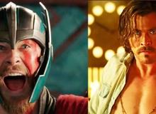 """Bad Times At The El Royale, siêu phẩm mới của """"Thor"""" nhận được nhiều đánh giá tích cực của giới phê bình"""