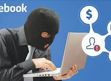 """Hacker ẩn danh nói về việc Facebook của người nổi tiếng liên tục bị tấn công: """"Dù có cài bao nhiêu lớp bảo mật thì FB của bạn vẫn có nguy cơ bị hack"""""""